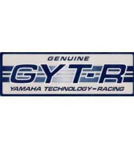 KIT GYTR YZ 125 2016