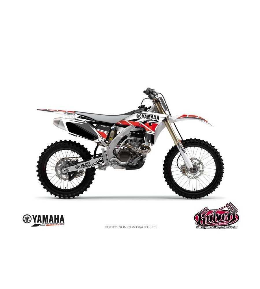 yamaha r3 moto gp replica 2017 2018 best cars reviews