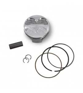Kit Piston haute compression GYTR®  YZ450F