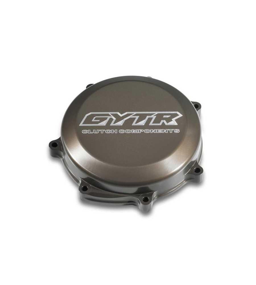 Carter d'embrayage GYTR® 450 yzf