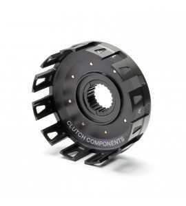 Cloche d'embrayage GYTR® YZ450F / WR450F
