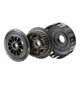 Cloche d'embrayage GYTR® YZ250F / WR250F