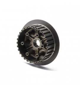 Noix d'embrayage GYTR® YZ450F / WR450F