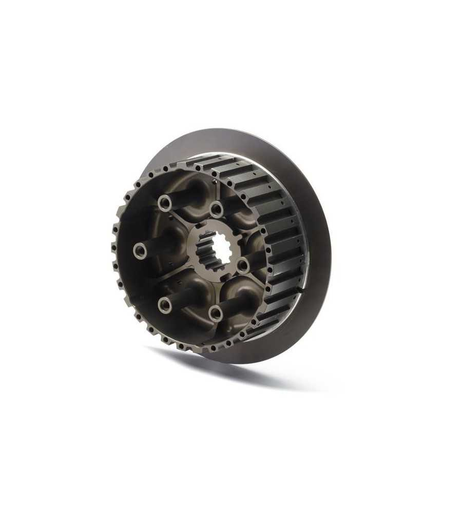 Noix d'embrayage GYTR® YZ250F / WR250F