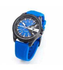 https://www.planete-yam.com/montres-yamaha/1517110-montre-yamaha-racing-bleue.html