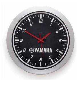 https://www.planete-yam.com/idees-cadeaux-yamaha/1517113-horloge-yamaha.html