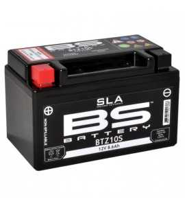 BATTERIE SLA BB12AL-A2 ( FA)