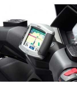 Support de GPS TMAX