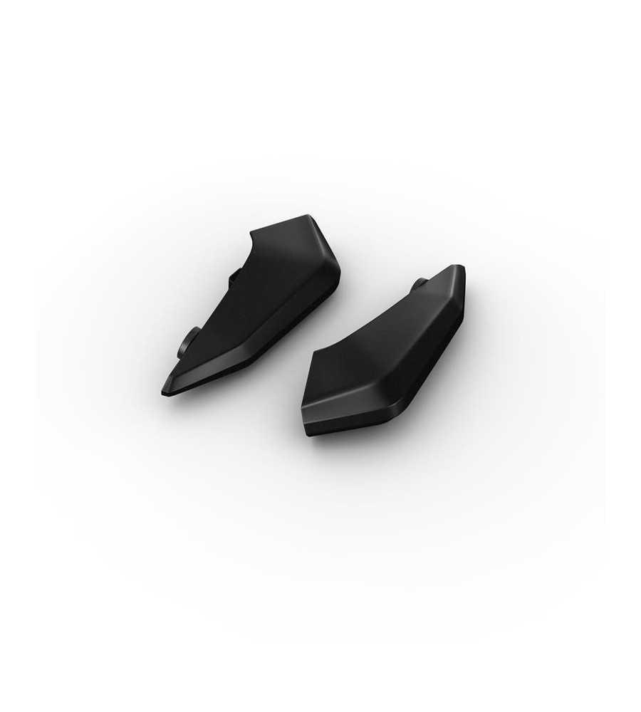 Sliders de protection R3