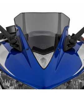 Bulle sport Yamaha R3