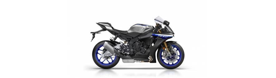 Accessoires Yamaha Supersport| Accessoires Yamaha R1 R6 R3 R125