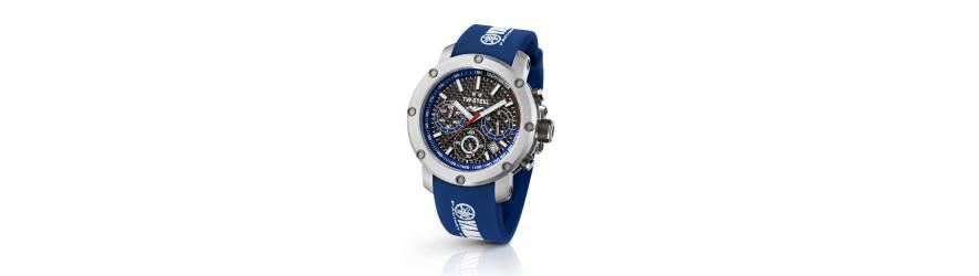 Montre YAMAHA-Large gamme de montres YAMAHA TW STEEL