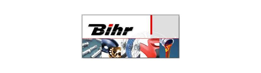 Pièces  BIHR RACING
