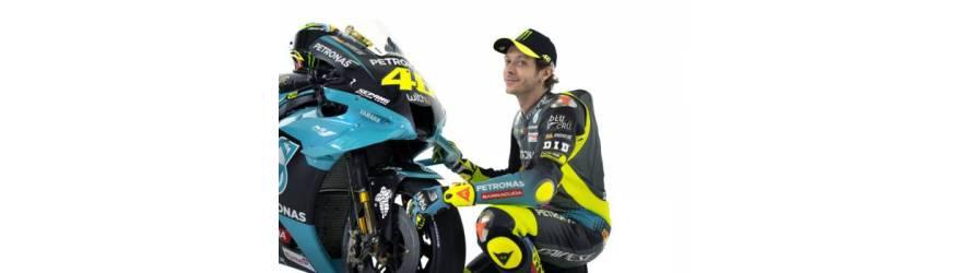 Valentino Rossi-VR46