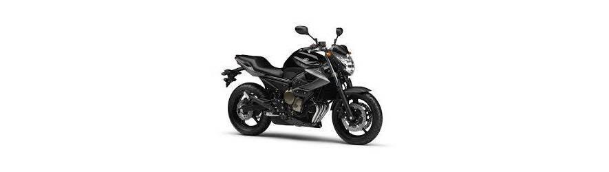 Entretien Yamaha XJ6 | Tout le nécessaire pour l'entretien de votre XJ6