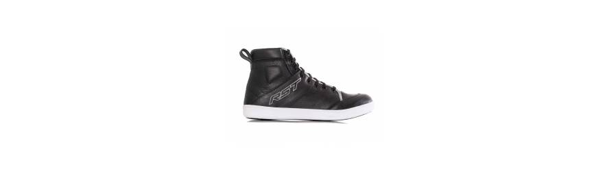 Chaussures Street