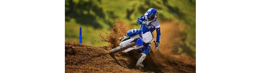 Motocross Yamaha|Découvrez toutes les motos cross Neuves Yamaha