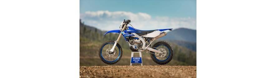 250 WRF 2020