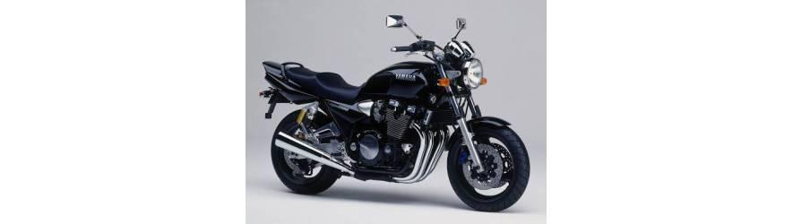 XJR 1300 2003