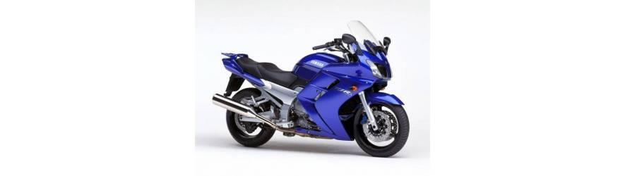 FJR 1300 2001