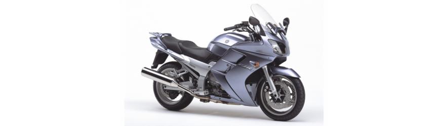 FJR 1300 2004