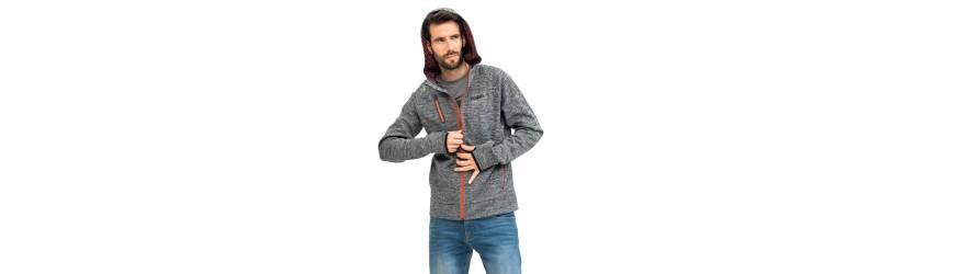 REVS 2021   Collection Officielle Vêtements Yamaha REVS 2021