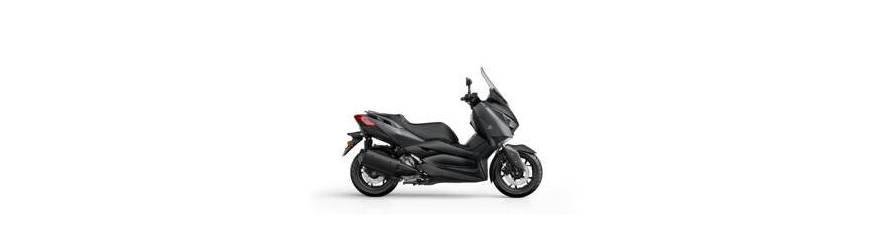X-MAX 300 2020