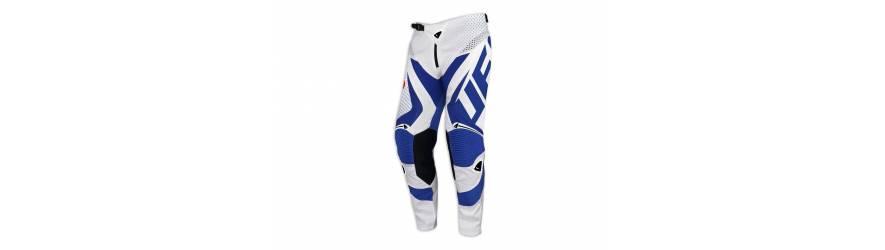 Pantalon Motocross | Equipement Motocross Planète Yam