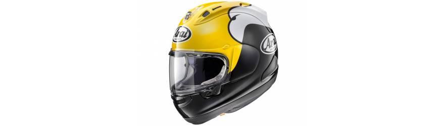 Casques Motos | Equipement Moto Planète Yam