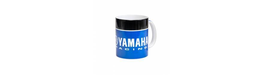 MUGS Yamaha