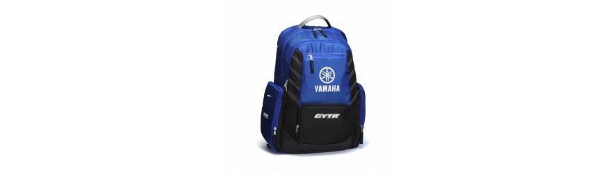 Sac a dos Yamaha