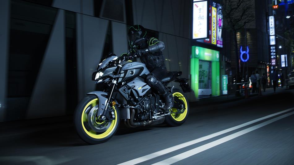 accessoires mt 10 decouvrez l 39 univers yamaha mt 10 planete yam. Black Bedroom Furniture Sets. Home Design Ideas